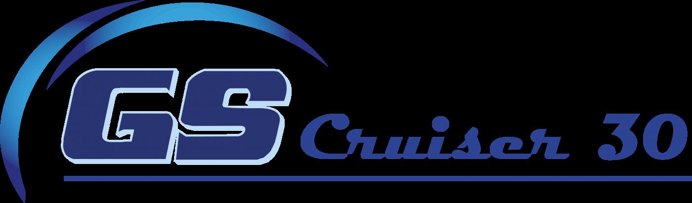 GS Cruiser 30 BoLa Maritiem