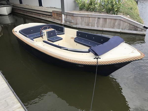 Oud Huijzer 575